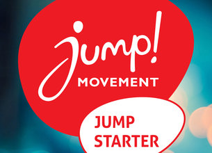 Jumpstarter Training
