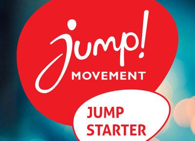 Jumpstarter Training